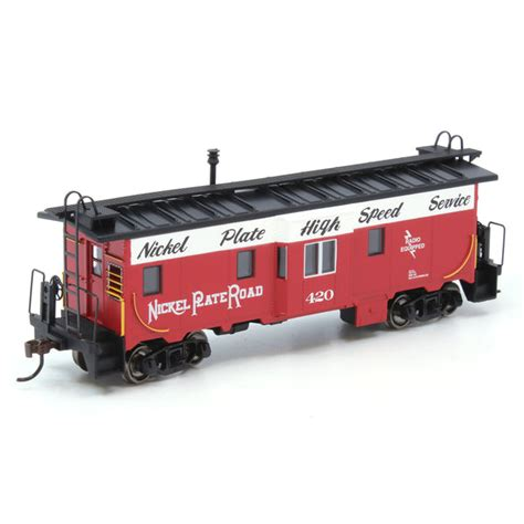 [click]dcc Model Trains - Home Page - Lifeisallgame Com.