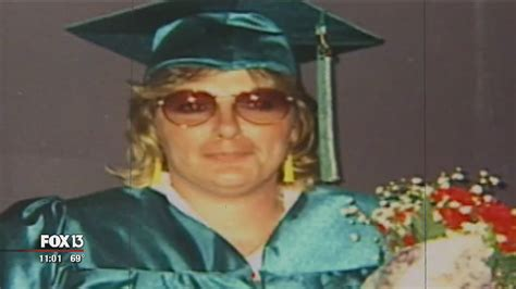 [pdf] Death Penalty And The Victims - Office Of The High .