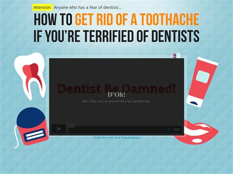 @ Dentistbd  Dentist Be Damned Program - The First And .