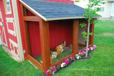 [pdf] Diy Chicken Coop Plans - Storage Googleapis Com.