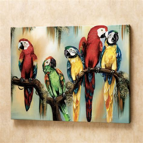 Galerry oil painting canvas abstract wall art decor Page 2