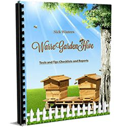 @ Diybeehive Com -  The Warre Garden Hive Is A Low Impact .