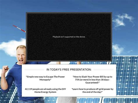 @ Diyhomeene  Hot Offer Solar Power Program That Truly .