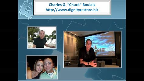 Dont Buy The Secret Millionaire Society – The Secret Millionaire.