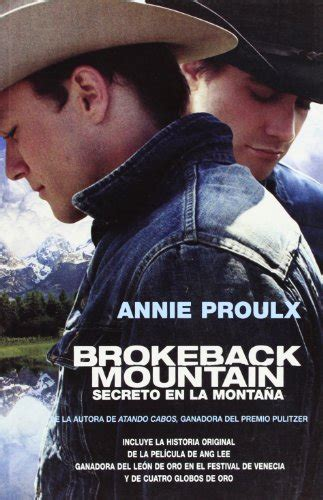 [pdf] Download El Secreto De La - Viviso Com.