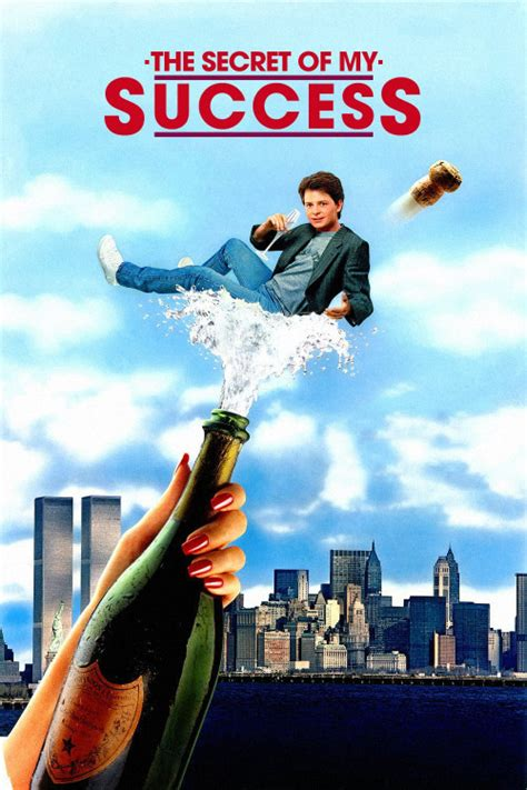 @ Download Success Secret.