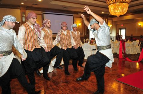@ Dabke 101 - Learn How To Dance Dabke 37.
