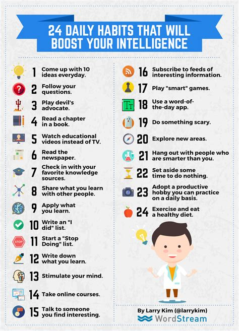 [pdf] Daily Activities To Help Change Habits.