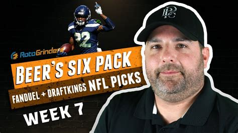 Daily Fantasy Optimizer For Draftkings And Fanduel - Youtube.