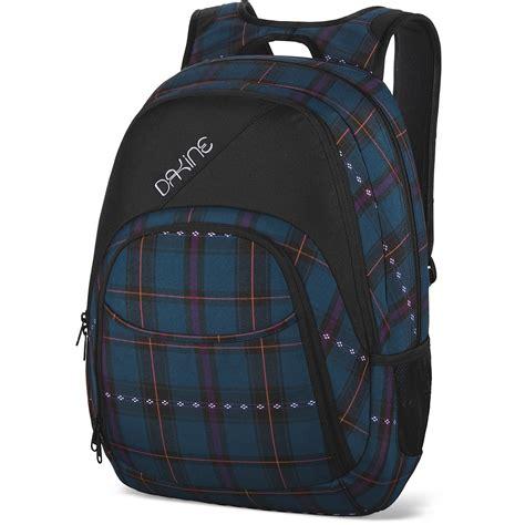 Dakine Eve Backpack