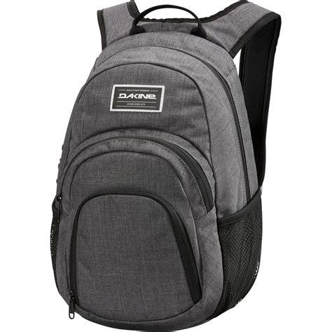Dakine Mini Backpacks