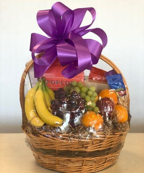 Dallas Same Day Gift Delivery Texas Personalized Gifts