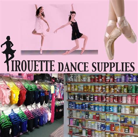 [click]dance Products - Amazonerr Com.
