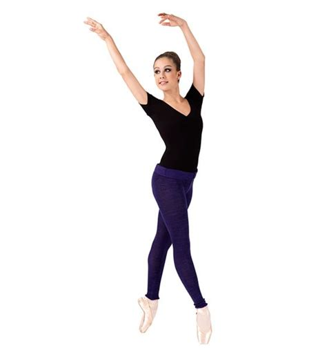 [click]dance Products - Cbstore3099 Georgekosch Com.