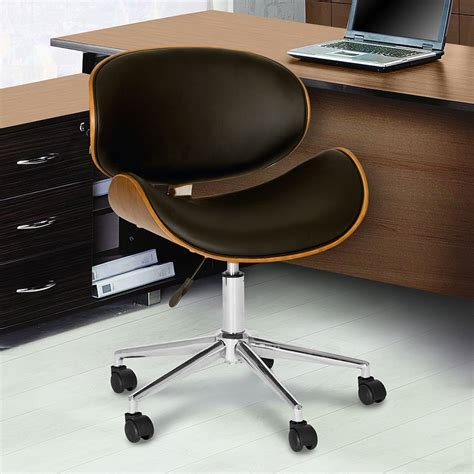 Daphne Office Chair By Armen Living  Furniturepick.