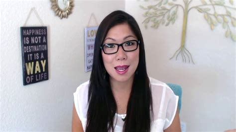 Dating Worlds Best Coaching Tools.