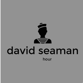 David Seaman Hour! (full) Listen Via Stitcher For Podcasts.