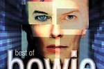 David Bowie Full Album