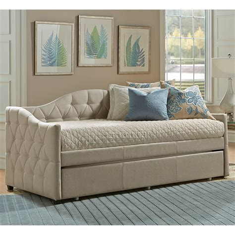 Daybeds - Hillsdale Furniture.
