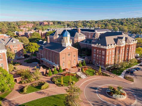 Dayton College