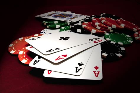 @ Deal Poker At Casino Standards  Make Money.