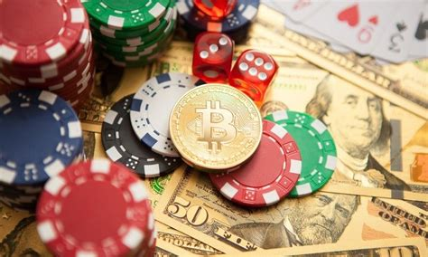 @ Deal Poker At Casino Standards  Make Money - Make Money .