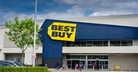 Deal Of The Day: Electronics Deals - Best Buy.