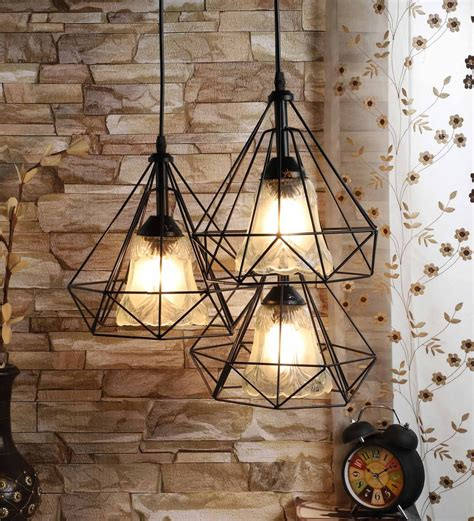 Deals  Discounts Mod Pendant Lighting  Real Simple.