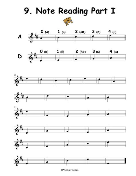 @ Deals For Read Music Notes Easily - For Adults Reviews .