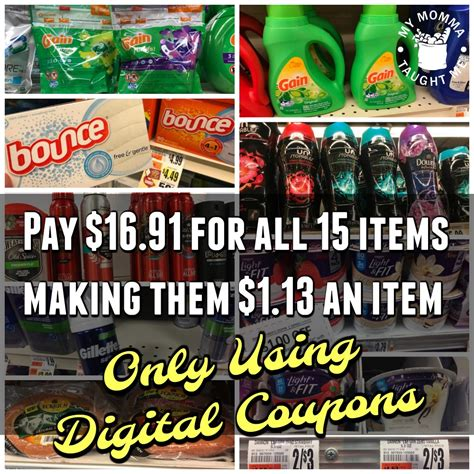 Deals Coupon – Easy Box Time.