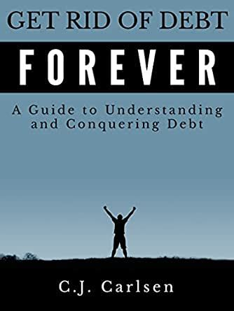 Debt : Get Ebooks.