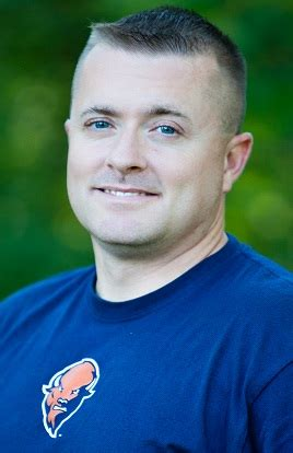 [click]deceleration Training To Prevent Acl Tears  Critical Bench.