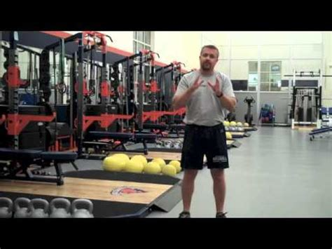[click]deceleration Training To Prevent Acls Explained.