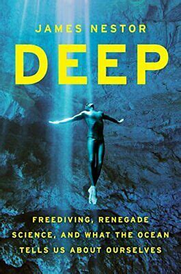 [click]deep Freediving Renegade Science And What The Ocean .