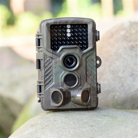 Delkin Hd Digital Photo Viewer  Outdoor Trail Cams.