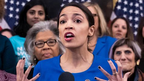 Democrats Green New Deal Is A Crazy New Deal That Would Be A.