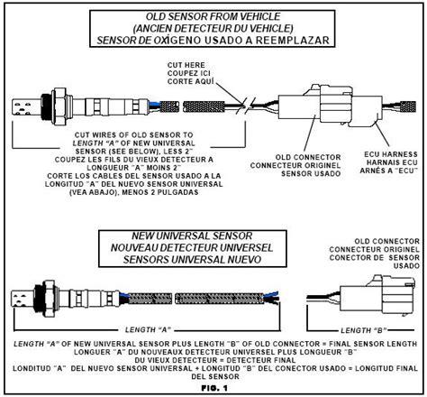Denso o2 sensor wiring diagram wiring diagram wiringdiagram denso o2 sensor wiring diagram wiring diagram wiringdiagramma city asfbconference2016 Gallery