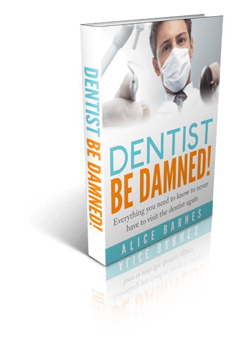 Dentist Be Damned Free Pdf - Dentist Be Damned.