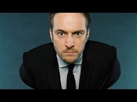 Derren Brown - Mind Control (e1 Full) - Youtube.