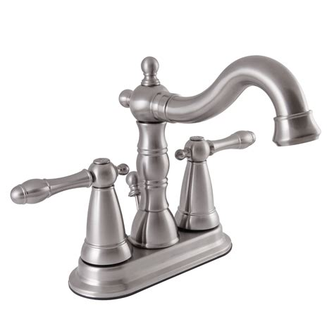 Design House Tub Faucets - Walmart Com.