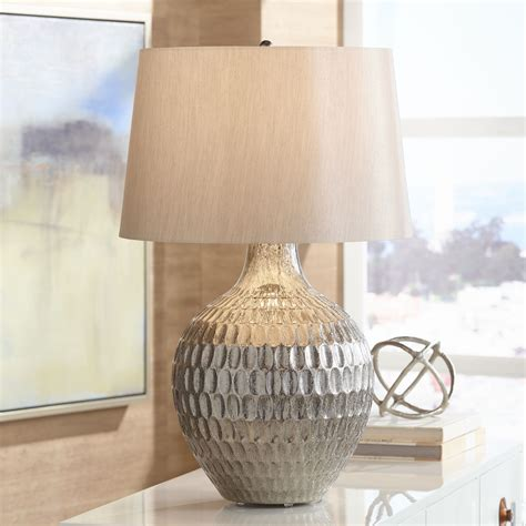 Designer Table Lamps  Made Com.