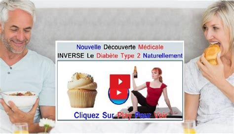 @ Destructeur De Diabete - French Diabetes Offer Review.