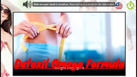 [click]detoxil Burn Review- Scam Alert Watch This Before Buy .
