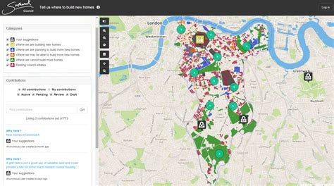 [pdf] Developing A Fundraising Strategy - Community Southwark.