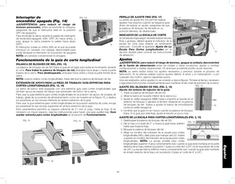 Getpeiceltsgaa page 8: 55 crossfit garage gym photo ideas. garage cheap