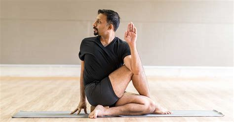 Diabetes : Entrepreneurship.