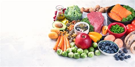 @ Diabetic  Diabetes Diet.
