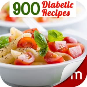 [pdf] Diabetic Recipes 1 - Amazon Simple Storage Service.