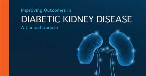 [click]diabetic Kidney Disease A Clinical Update From Kidney .