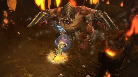 Diablo III PC WTF